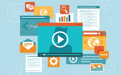 Animated Explainer Videos Capture Market Attention
