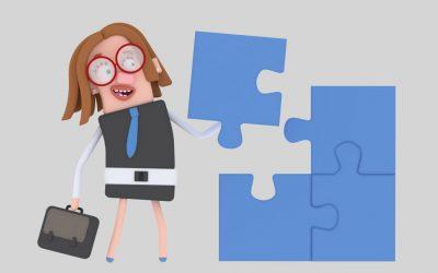 Feeling misunderstood? Explain using animation