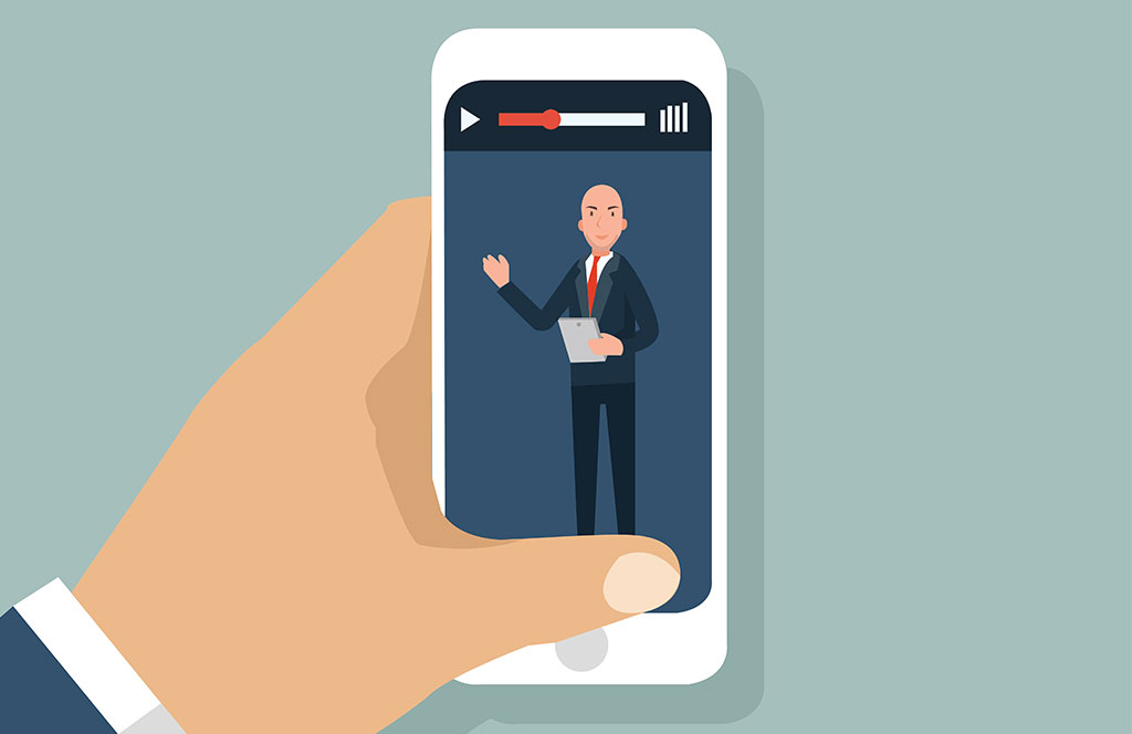 How an explainer video can increase conversions
