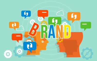 How Explainer Videos crack the code to Brand Awareness