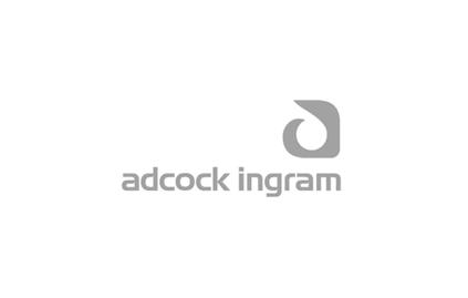 adcock ingram