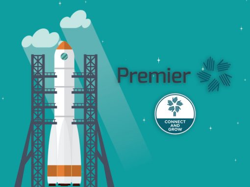 Premier Foods – Drive innovation culture