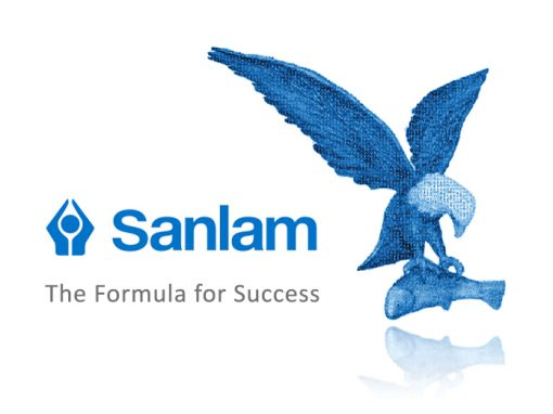 Sanlam – Employee motivation and engagement