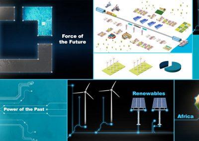 Powertech Presentation