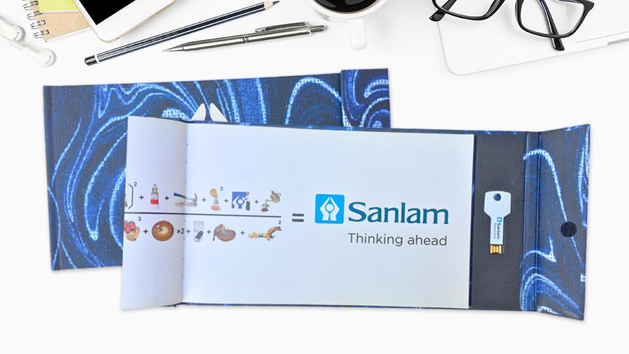 Sanlam01