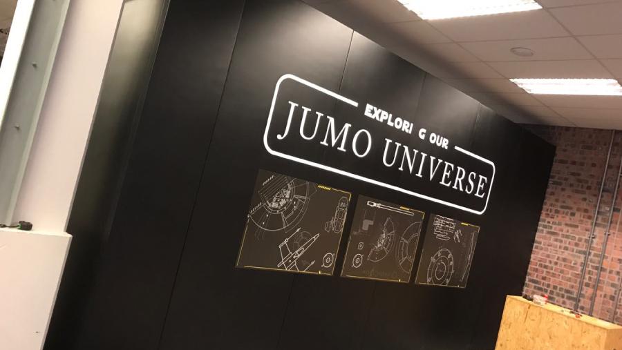 jumo_works2