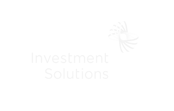 Investment Solutions 2