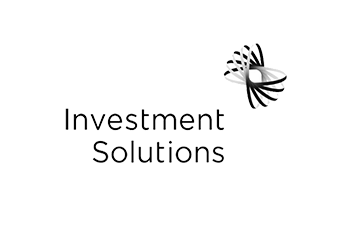 Investment Solutions colour
