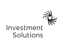 Investment Solutions client