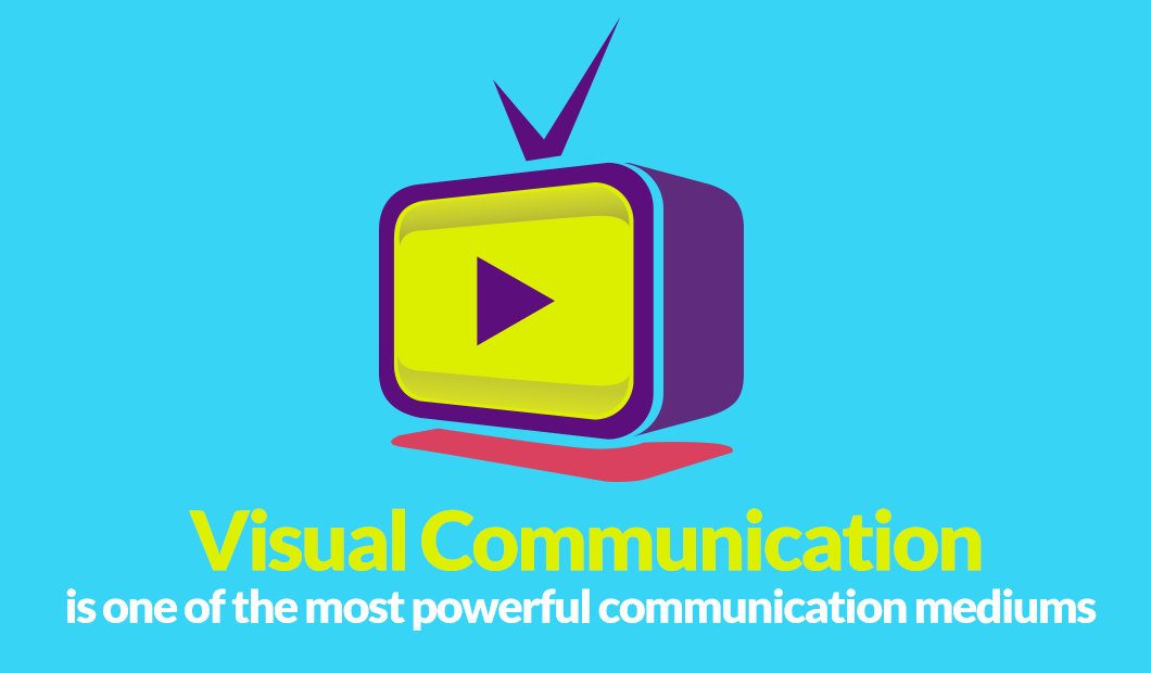 Why Video Is One Of The Most Powerful Communication Mediums Available