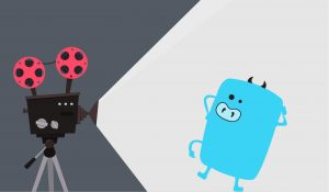 The-Video-Production-Company-Guide-blue-cow