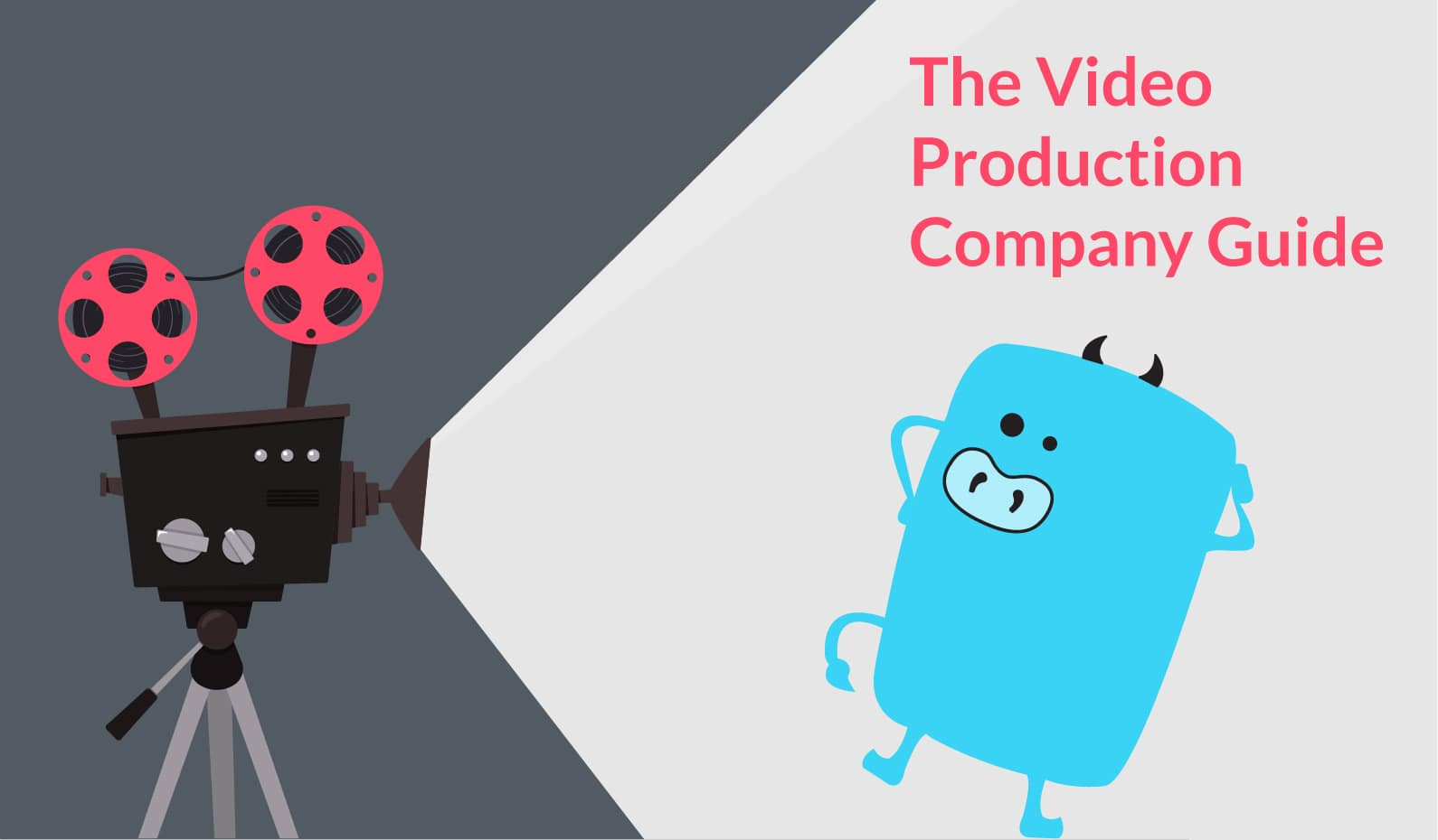 The-Video-Production-Company-Guide_-01-min