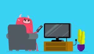 animation-company-cow-tv-min