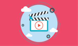 explainer-videos-boom-blue-explainer-video-min