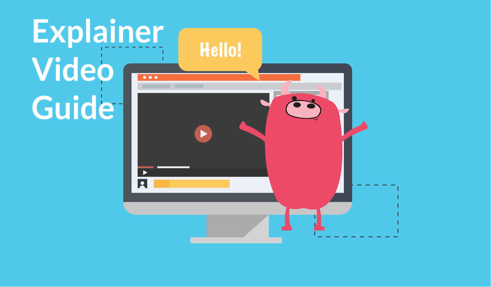 explainer videos guide hero explainer video min