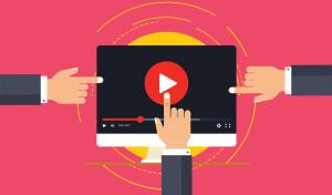explainer-videos-pink-background-explainer-video-min