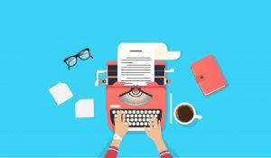 typewriter-animation-company-min