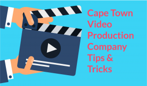 Cape-town-Video-Production-Company-tips-tricks-mic