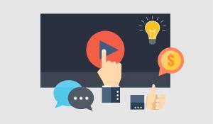 video-production-company-framework-min
