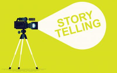 Video Production Company Benefits