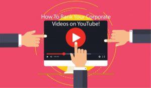 corporate-videos-seo-guide-min