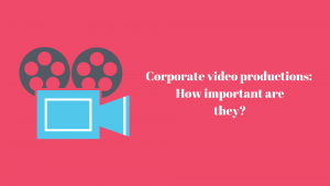 corporate-video-production-CVP_header-min