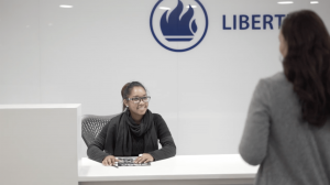 corporate-video-production-Liberty-still-two-min
