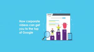 corporate-videos-header-new-blue-min