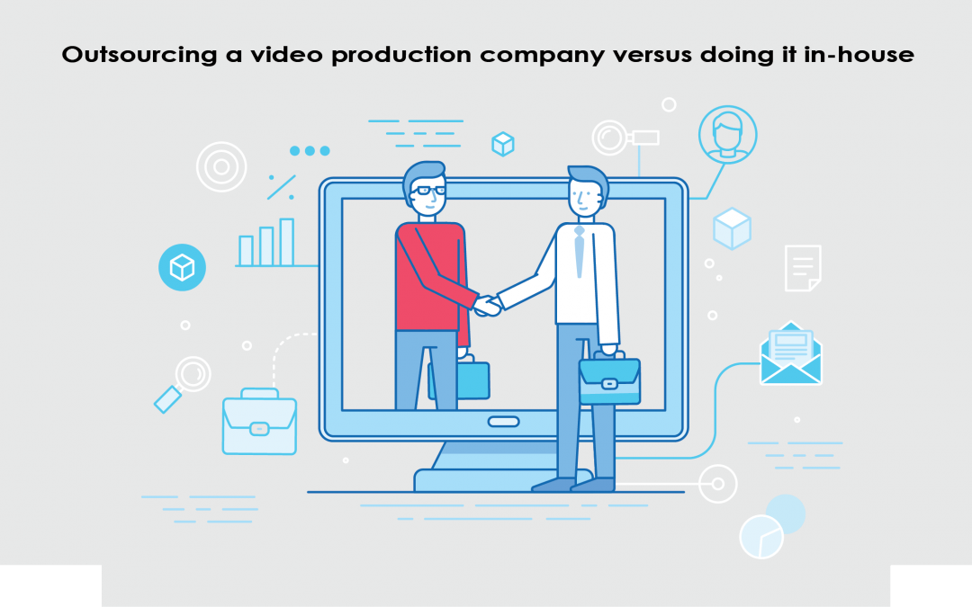 video-production-company-grey