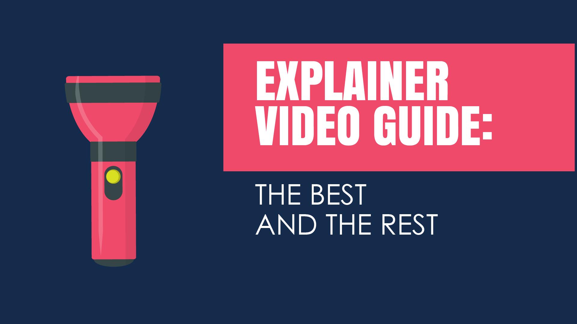 explainer videos guide hero explainer video min